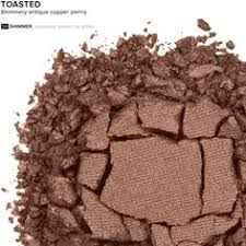 Moondust - Eye shadow - Solstice - <b>Urban Decay</b>   hair + beauty ...