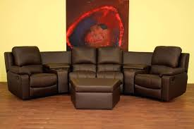 home theater seating pulaski seats costco