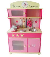 children kitchen toypopular kitchen set toykids wooden kitchen