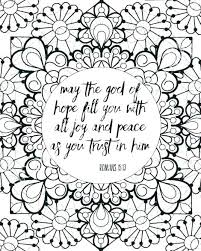 Free Bible Coloring Pages To Print Christian Coloring Pages Free