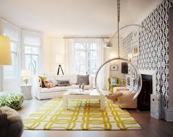 For A Small Living Room Interesting Useful Ideas For How Can You Make A Small Living Room