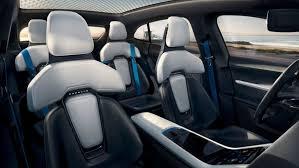 Porsche, Mission E Cross Turismo, Porsche  Utility Vehicle