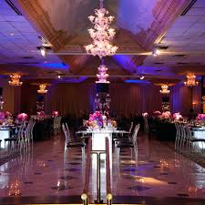 chandelier banquet hall stoney creek designs