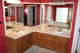 Denver Bathroom Remodeling Adorable Denver Bathroom Lighting Contractor Light Fixtures Bathroom