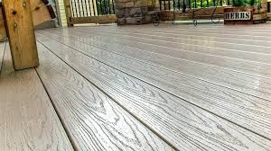 wood deck cost. Deck Wood Cost