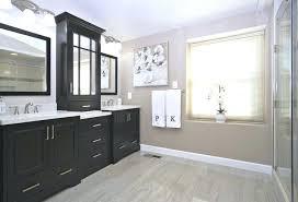bathroom remodeling annapolis. Bathroom Remodeling Md Services Laurel Contractors Annapolis S