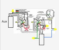 linear wd500z installation issues argh 3 way switch devices in cooper 3 way dimmer switch wiring diagram linear wd500z installation issues argh 3 way switch devices in cooper 4 wiring diagram