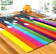 childrens area rugs. Kids Rugs Ikea Animals Play Square Colorful Childrens Area #