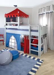 london Kid Bed Diy kids traditional with small bedroom ideas paper