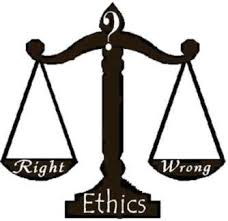 Image result for Ethical