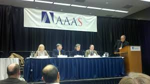 「American Association for the Advancement of Science; AAAS」の画像検索結果