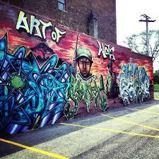 wall decals graffiti wall arts graffiti wall art ideas graffiti wall art  canvas graffiti wall art