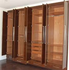 bedroom furniture wardrobes sliding doors. bedroom furniture wardrobes sliding doors space l