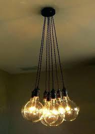 hanging lightbulb hanging light bulbs diy s hanging lightbulb vase diy hanging light bulb terrariums