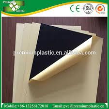 Promoción 4x8 Paneles De Plástico Transparente Compras Online De Paneles De Plastico Transparente