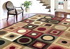 home depot carpet deals. Home Depot Carpet Specials Deals Rug Sears Rugs Cream Nautical Wool R