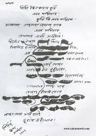 best veterans poems ideas veterans day poem  gallery pradarshak remembering veterans poems painting