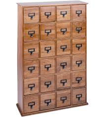 Cherry Wood Dvd Storage Cabinet Media Storage Towers Dvd Storage Tower And Rack