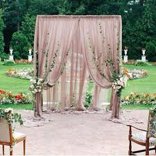 wedding picture backdrops. Modren Wedding Beautiful 44 Unique U0026 Stunning Wedding Backdrop Ideas  Ceremony  Pinterest Wedding Decorations And Intended Picture Backdrops