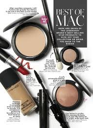 best of mac beautezine oh no they didnt i would agree with
