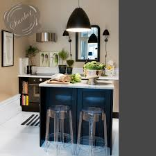 Kitchen Counter Bar Kitchen Bar Stool Height Stainless Steel Bar Stools