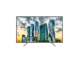<b>Телевизор JVC LT</b>-<b>40M480</b> | Детский магазин - Товары Малышам