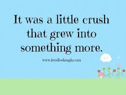 inspirational love quotes. Modren Inspirational In Inspirational Love Quotes E