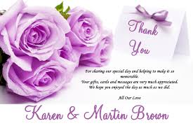 thank you baby gift from boss gifts thank you cards for wedding gifts invitation sample