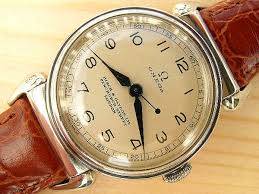 17 best ideas about omega watches for rolex omega medicus doctor s watch steel 1938 retailed by birch gaydon vintage watches for menwatches