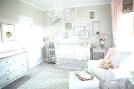 Baby Bedroom Ideas Uk 2