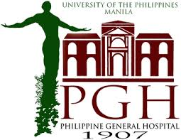 Philippine General Hospital Wikipedia
