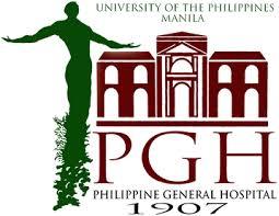 Philippine Heart Center Organizational Chart Philippine General Hospital Wikipedia