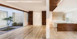 Small Picture House design in india punjab House interior
