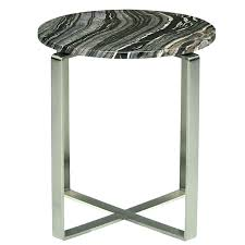 round silver coffee table silver drum coffee table silver coffee table round silver coffee table silver coffee table hammered drum silver drum coffee table