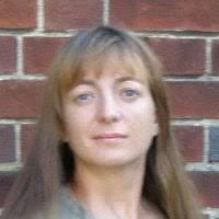 Wendy Morrison's Email & Phone | University of Georgia
