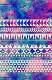 cute background patterns tumblr aztec.  Tumblr Resultado De Imagen Para Fondos Pantalla Tumblr In Cute Background Patterns Tumblr Aztec