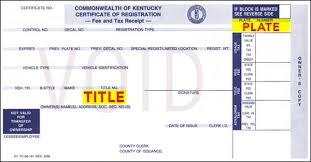 Claims pages is the largest reference source for insurance claims adjusters on the web. Vehicle Registration Renewal Vehicle Registration Renewal Drive Ky Gov