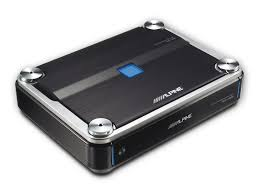 """mono power density digital amplifier alpine pdx 1 600 in order to protect your data security alpine provides you the 2 clicks data security function by default social """"like it"""" buttons on the alpine website"""