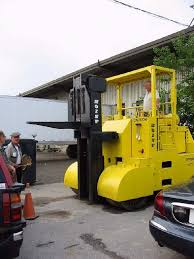 new komatsu forklift forklift oem parts exporter craigs list sell used forklift battery charger montana