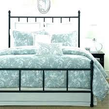 harbor house bedding nautical comforter set queen nautical twin bedding nautical quilt sets harbor house bedding