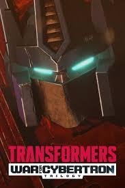 Risultati immagini per Transformers: War for Cybertron