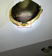 plug in range hood. Interesting Range Name Fan Outletjpg Views 964 Size 426 KB Intended Plug In Range Hood G