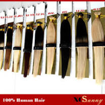 <b>Keratin Bond</b> Hair Online | Remy Hair Extensions <b>Keratin Bond</b> for ...