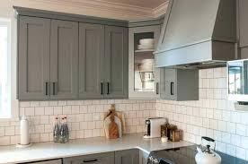 most popular color kitchen cabinets popular kitchen cabinet