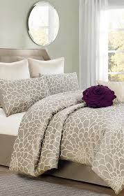 white and silver comforter set gold and silver comforter sets 299 best dorm ideas images on