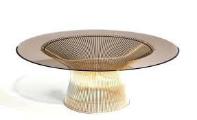 gold coffee table gold plated coffee table rose gold coffee table bm