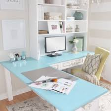 home office makeovers. Part 3: Home Office Reveal Home Office Makeovers