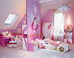 bedroom design for teenage girls. Unique Teenage Ideal Bedroom Designs For Teenager Girls On Design Teenage N