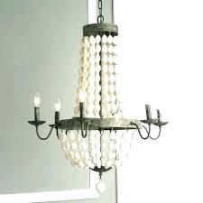 round wood chandelier round wood chandelier rustic enchanting wooden orb round wood chandelier wood chandelier home round wood chandelier wooden orb