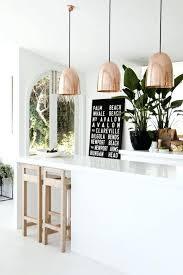 copper kitchen accessories luxury uk